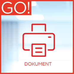 OfficeGO! Dokument OG301
