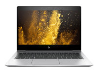 "HP EliteBook 830 G5 - 13.3"" - Core i7 8550U - 16 GB RAM - 512 GB SSD 2FZ84AV-SB1"